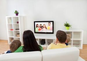 Digitale tv vergelijken