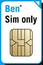 ben sim only_1