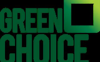 Greenchoice 100% Nederlandse wind €101 p/mnd*