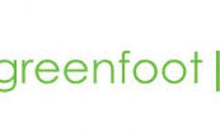 Greenfoot Energy