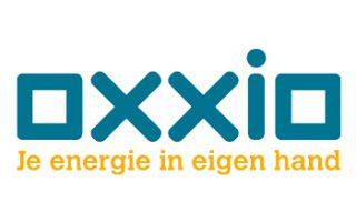 Top Oxxio actie: Tijdelijk €225,- Cashback korting bij nieuw 1 jaar vast contract