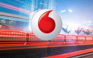 Vodafone thuis overgenomen door T-Mobile