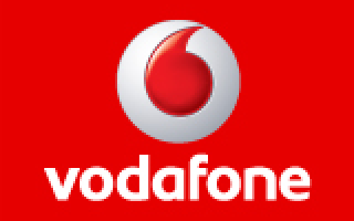 Vodafone 150 min/onbeperkt sms en 1GB internet €16 per maand