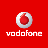 vodafone thuis