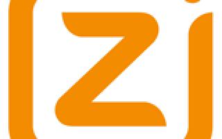 Gratis Tablet bij TV & Internet van Ziggo €39,95 p/mnd