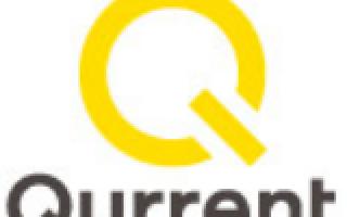 Kiest u voor groene Energie van Qurrent?