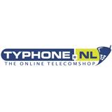 typhone