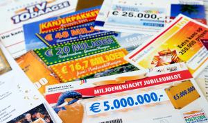 loterijvergelijker