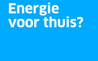 Goed nieuws en update: Engie verhoogd uw korting vergoeding naar 200 euro!