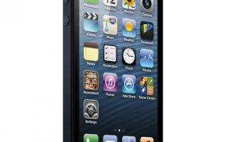 Vergelijk de nieuwe Apple iPhone7, iPhone7 Plus en de AppleWatch!
