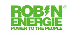 robin-energie