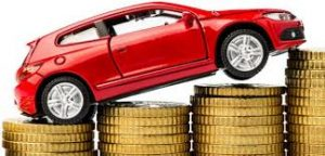 autoverzekering-duurder