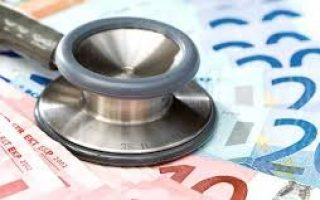 Aantal wanbetalers zorgverzekering afgenomen