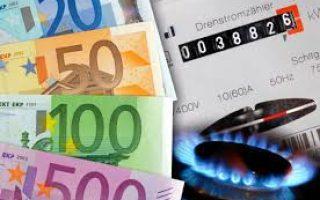 Erg veel consumenten zijn gewisseld van energiebedrijf