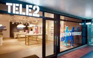 Tele2 krijgt dagvaarding net als Vodafone en T-mobile wegens gratis smartphone
