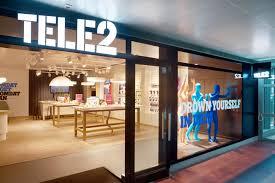 tele2-provider