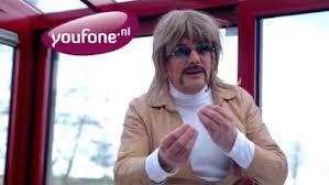 youfone-reclame