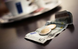 Een hypotheekrente speciaal voor jou: krijg jij straks rentekorting op je hypotheek?