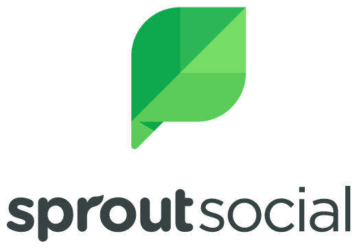 sprout social media management tool