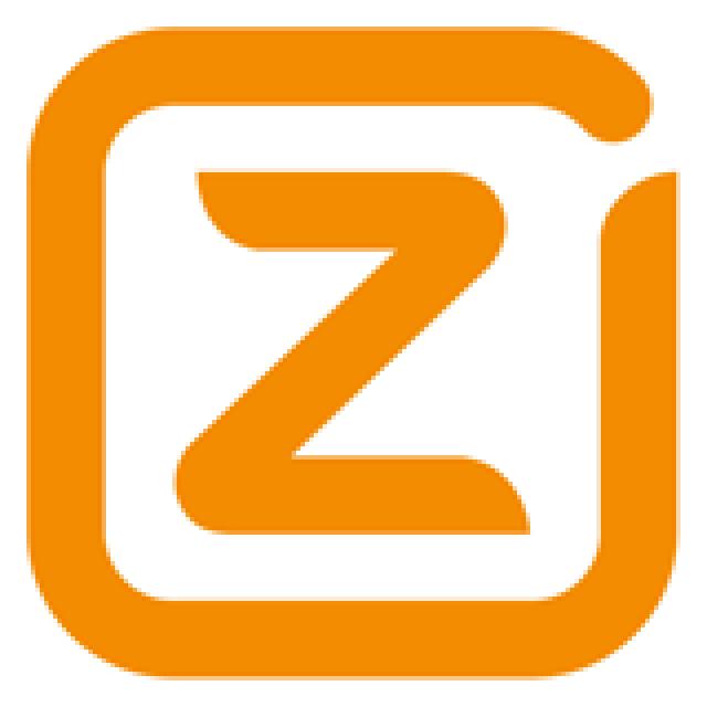 Alles-in-1 Ziggo Connect & Play