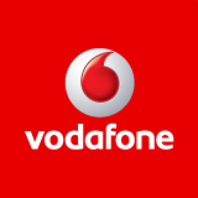Vodafone Glasvezel internet vanaf €32,50 per maand